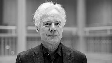 Prof. Jerzy Limon nie żyje. Miał 70 lat
