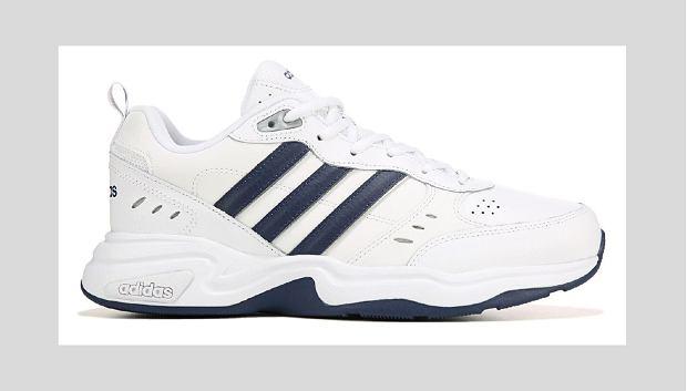 Adidasy Adidas / CCC