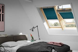 Rolety okienne - jak wybrać? Które rolety sprawdzą się najlepiej?