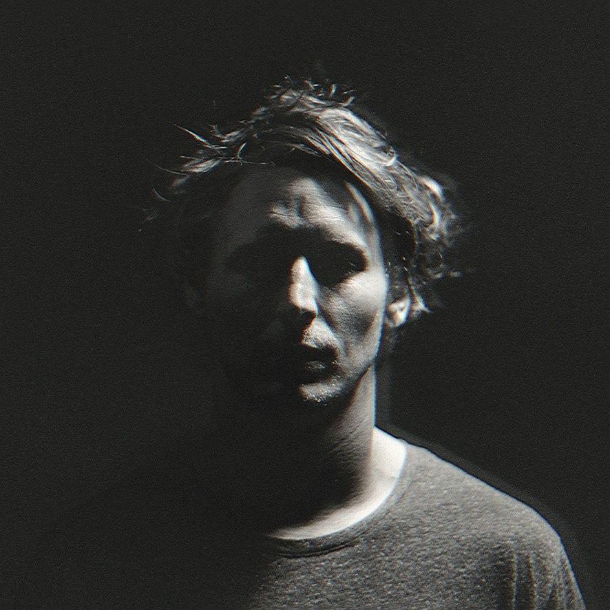 Ben Howard / FACEBOOK