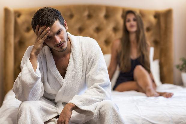 Co odróżnia poważny kryzys od przejściowego nieporozumienia? Psycholog: Czasami widzę, że związek jest martwy
