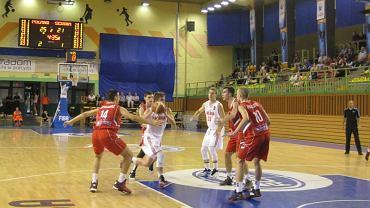 Mecz ME U-16 Polska vs Serbia