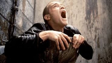"""Trainspotting"", reż. Danny Boyle"