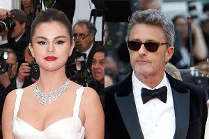 Selena Gomez, Paweł Pawlikowski