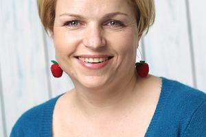 Katarzyna Bosacka: Polską kuchnię doceniłam za oceanem. Gdyby tylko sprawić, by była bardziej finezyjna i lżejsza