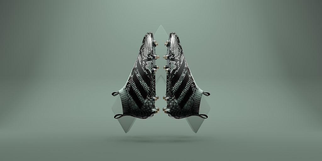 Adidas Viper Pack