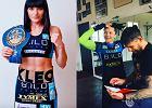 Piękna polska bokserka, Ewa Brodnicka 13 maja stoczy najważniejszą walkę w swojej karierze