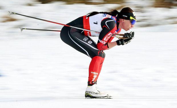 Sporty zimowe. Puchary Świata w skokach i biegach w TVP