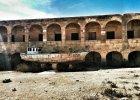 Maltańskie pocztówki: pozdrowienia z Gozo