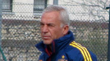 Ignacio Quereda