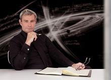 Słynny projektant Luc Donckerwolke odchodzi z Hyundaia