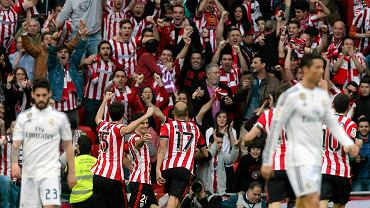Athletic Bilbao - Real 1:0