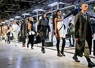 Moda nie jest egalitarna. Żeby być ubranym w to, co się podoba ludziom interesującym się modą, trzeba mieć bardzo dużo pieniędzy