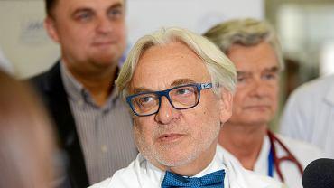 Wojciech Maksymowicz