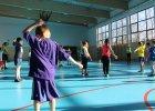 Sprawdź umiejętności swojego dziecka. SportAnalytik zawitał do Kielc