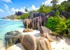 Odkryj rajskie wyspy na Oceanie Indyjskim