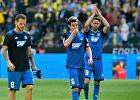 Liverpool - Hoffenheim: transmisja spotkania w TV i online w Internecie. Gdzie obejrzeć Liverpool - Hoffenheim? Relacja on-line