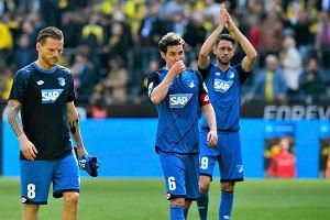 Liverpool - Hoffenheim: transmisja meczu w telewizji i LIVE w Internecie - Eliminacje LM
