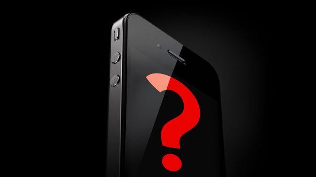 iPhone SE - tak będzie nazywać się najnowszy smartfon Apple?