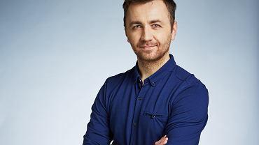Michał Janczura