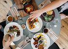 Czym jest IIFYM? Poznaj dietę, na której możesz jeść to, co chcesz i skutecznie chudnąć