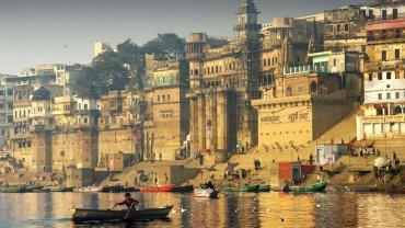 Indie/ Fot. Shutterstock