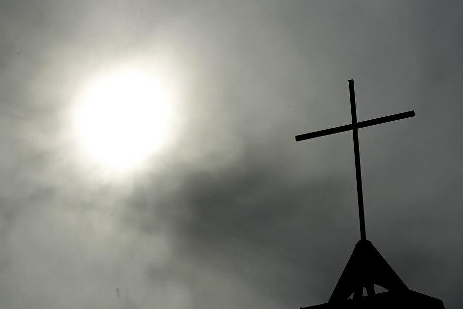 Ponad 3500 przypadków pedofilii w Kościele katolickim w Niemczech