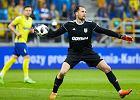 Oficjalnie: Pavels Steinbors zostaje w Ekstraklasie. Trzeci transfer klubu