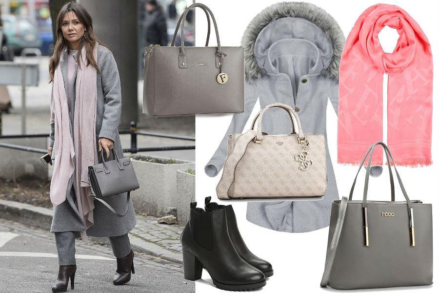 2948b00011f6e5 Szukasz eleganckiej torebki? Wcale nie musi być droga! Wiele z tych ...