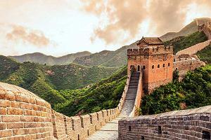 Modny kierunek na urlop? Chiny! Bogaty program zwiedzania i świetne ceny - sprawdź wycieczki objazdowe