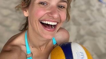 Joanna Koroniewska została nazwana