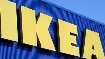 IKEA wycofuje lampy Gothem