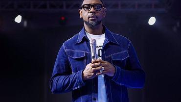 'Powinnaś się cieszyć, że zrobił to Boży człowiek'. Pastor-celebryta z Nigerii oskarżony o gwałt