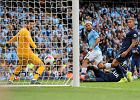 Wielkie emocje w hicie Premier League! Nieuznany gol w 93. minucie!