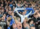 Premier League. Bilety na ostatni mecz Leicester wyprzedane w 90 minut