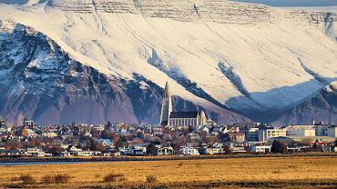 Rząd Islandii zadecydował o powrocie niektórych obostrzeń