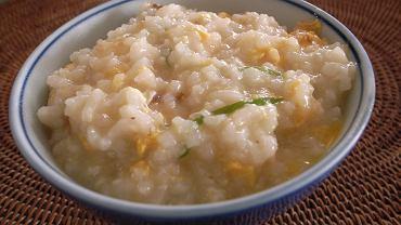 Ryż - poznaj jego właściwości i najważniejsze rodzaje.