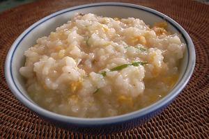 Ryż - dlaczego warto włączyć go do diety? Poznaj najważniejsze powody