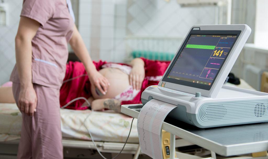 Poród po terminie - co powinno zaniepokoić?