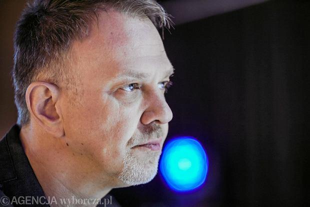 Jarosław Wasik