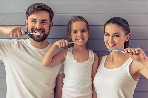 Na ile wpływ na wygląd i zdrowie zębów dzieci mają geny? Stomatolog rozwiewa wszelkie wątpliwości