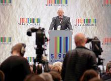 Prezes NBP: Polska nie powinna wstępować do strefy euro