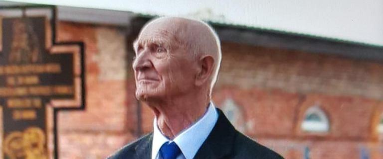 81-latek wyszedł trzy dni temu na grzyby i nie wrócił. Policja prosi o pomoc