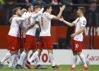 Kadra Polski na Euro 2016. Adam Nawałka ogłosił 28-osobowy skład na mistrzostwa Europy