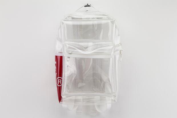 Plecak Levi's - kolekcja wiosna-lato 2019