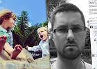 """""""Masz niewychowane dziecko"""". Bloger napisał o problemie wielu rodziców - nie z dziećmi, a z... dorosłymi"""
