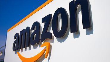 Amazon tworzy 10 tys. sezonowych miejsc pracy w Polsce. Firma szykuje się na święta. Znamy stawki
