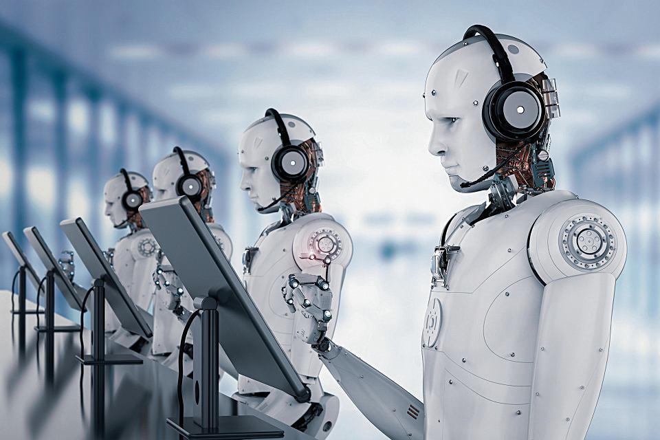 Dlaczego powinniśmy zrozumieć sztuczną inteligencję?