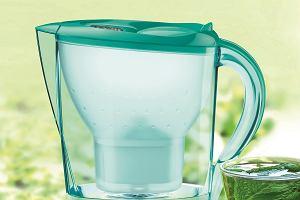 5 domowych sposobów na walkę z przeziębieniem