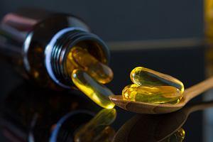 Olej z wiesiołka i jego cenne właściwości